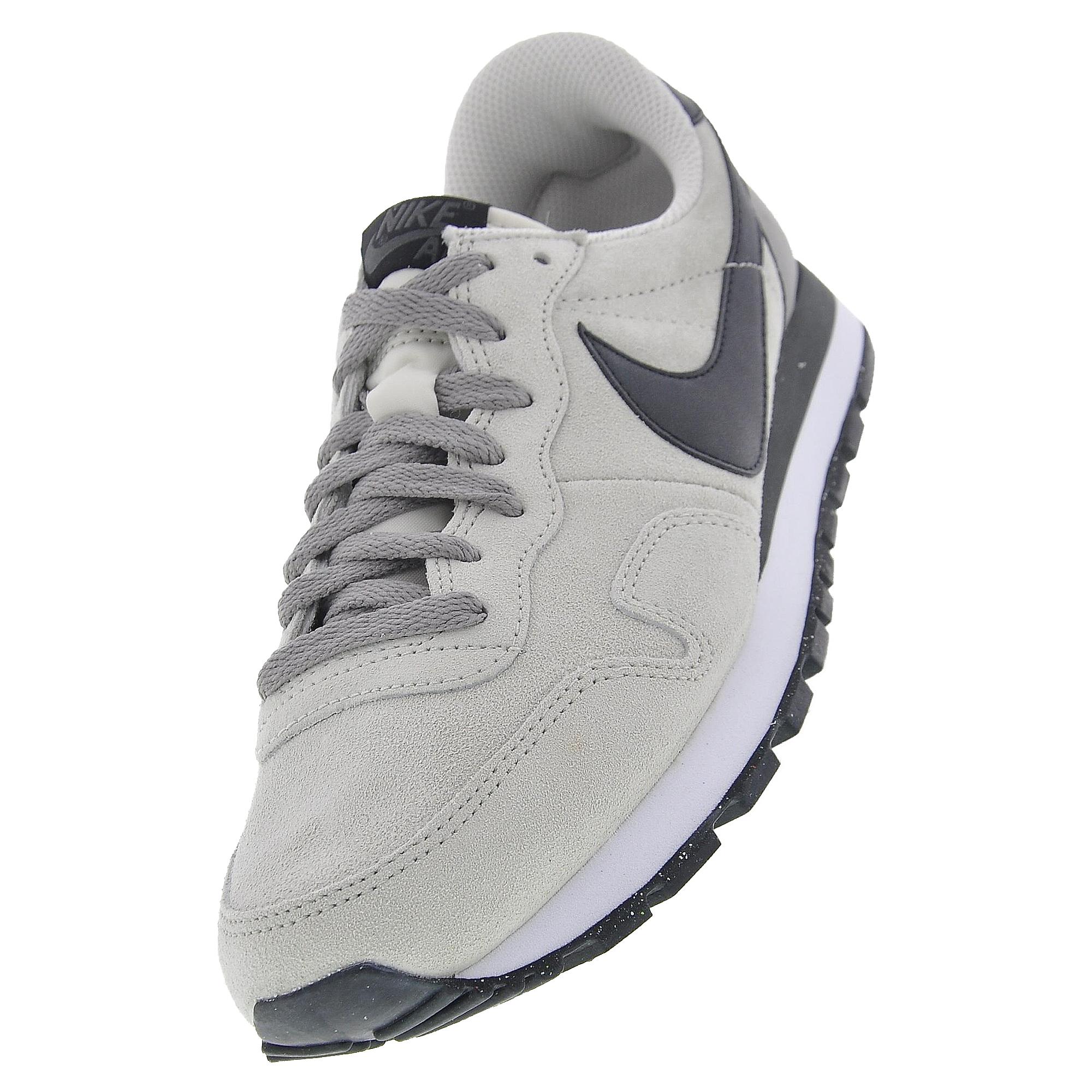 0fc1c6da6a60a Nike Free 6.0 Herren Toddlers Shoes On Sale