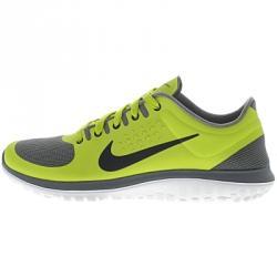 Nike Fs Lite Run Spor Ayakkabı