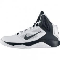Dual Fusion Basketball 2 (Gs) Çocuk Spor Ayakkabı