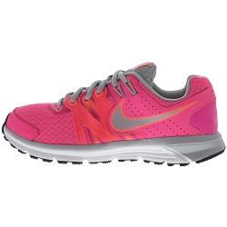 Nike Anodyne Ds 2 Spor Ayakkabı
