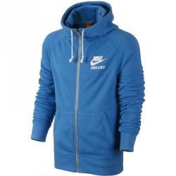 Nike Aw77 Run Tf Fz Hoodie Kapüşonlu Ceket