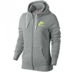 Nike Run Tf Fz Hoodie Kapüşonlu Sweat Shirt