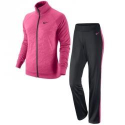 Nike Standout Warm Up-oh Aop Eşofman Takımı