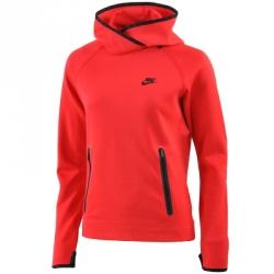 Nike Tech Fleece Funnel Kapüşonlu Sweat Shirt