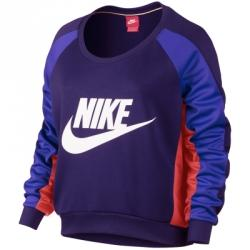 Nike Fearless Crew Sweat Shirt