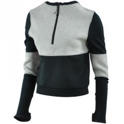 Nike Tech Fleece Crew Sweat Shirt