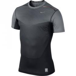 Nike Hypercool Comp Speed Ss Tişört