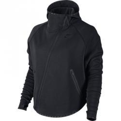 Nike Tech Fleece Butterfly Fz Hoodie Kapüşonlu Ceket