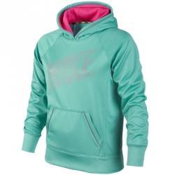 Nike Ko 2.0 Reflective Oth Hoodie Kapüşonlu Sweat Shirt