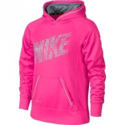 Nike Ko Reflective Oth Hoodie Kapüşonlu Sweat Shirt