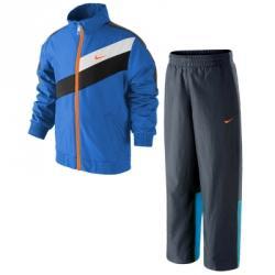 Nike T45 W Sl Warm Up Lk Eşofman Takımı