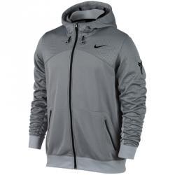 Nike Kobe Bryant Dominator Hero Hoodie Kapüşonlu Ceket