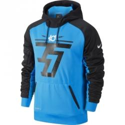 Nike Kevin Durant Force Hero Hoodie Kapüşonlu Sweat Shirt