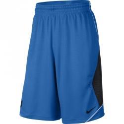 Nike Kevin Durant Chaser Basketbol Şortu