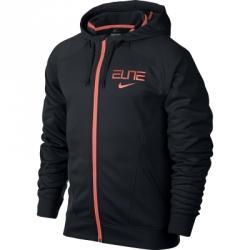 Nike Elite World Tour Fz Hoodie Kapüşonlu Ceket