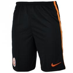 Nike Galatasaray Squad Longer Knit Şort