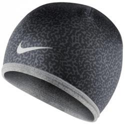 Nike Performance Çift Taraflı Bere