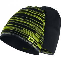 Nike Reversible Beanie Çift Taraflı Bere