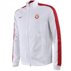 Nike N98 Galatasaray Authentic Track Ceket