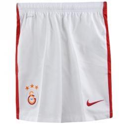 Galatasaray İç-Dış Saha Çocuk Şort