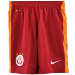 Nike Galatasaray İç-Dış Saha Çocuk Şort