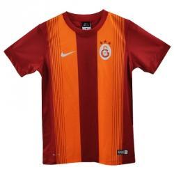 Nike Galatasaray Taraftar Çocuk Tişört