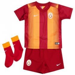 Nike Galatasaray Infants Home Kit Bebek Takım