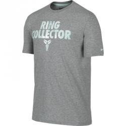 Nike Kobe Bryant Ring Collector Tee Tişört