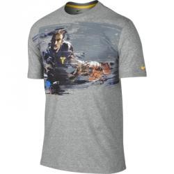 Nike Kobe Bryant Speed Imagery Tee Tişört