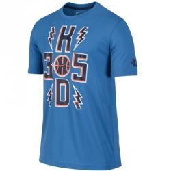 Nike Kevin Durant 35 Hometown Inspired Tişört