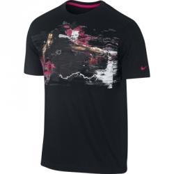 Nike Kevin Durant Player Imagery Tee Tişört