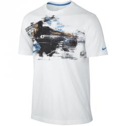 Nike Kevin Durant Player Imagery Tee Tişört