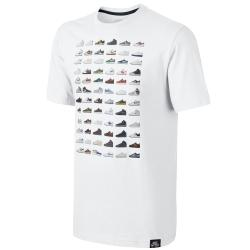 Nike Air Force 1 30 Year Celebration Tee Tişört