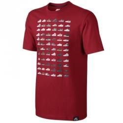 Nike Air Force 1 30 Year Celebration Tee Tişört