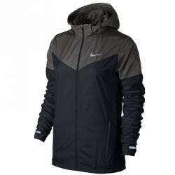Vapor Kapüşonlu Ceket
