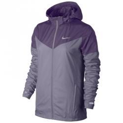 Nike Vapor Kapüşonlu Ceket