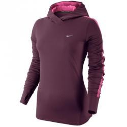 Nike Racer Hoodie Kapüşonlu Sweat Shirt