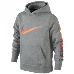 Nike Ya76 Hbr Swoosh Bf Oth Hoodie Kapüşonlu Sweat Shirt