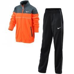 Nike T45 Adjust Warm Up Çocuk Eşofman Takımı