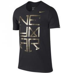 Nike Neymar Hero Logo Tee Tişört