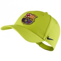 Nike Fc Barcelona Core Şapka