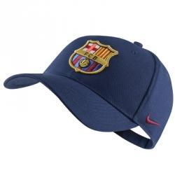 Nike Fc Barcelona Core Cap Şapka