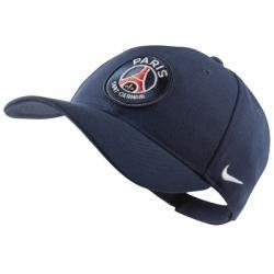 Nike Psg Core Şapka