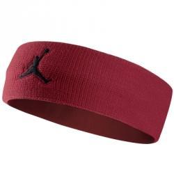 Nike Jordan Jumpman Headband Saç Bandı