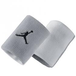 Nike Jordan Jumpman Wristband Bileklik