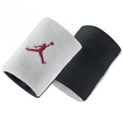 Nike Jordan Jumpman Wristband Kol Bandı