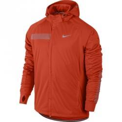 Nike Shield Max Kapüşonlu Ceket
