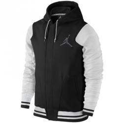 Nike The Varsity Hoodie Kapüşonlu Ceket