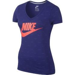 Nike Mid V Fw Jdi Repeat Tee Tişört