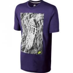 Nike Moon Walking Tee Tişört
